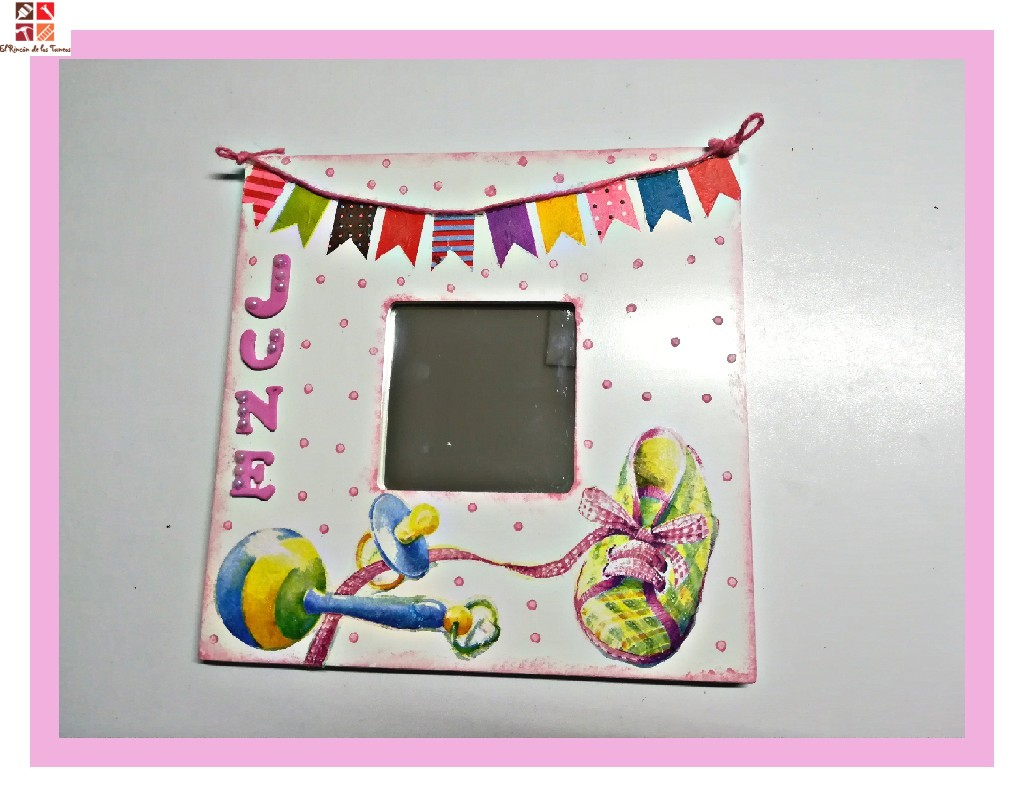 Espejos malma infantiles for Espejos infantiles