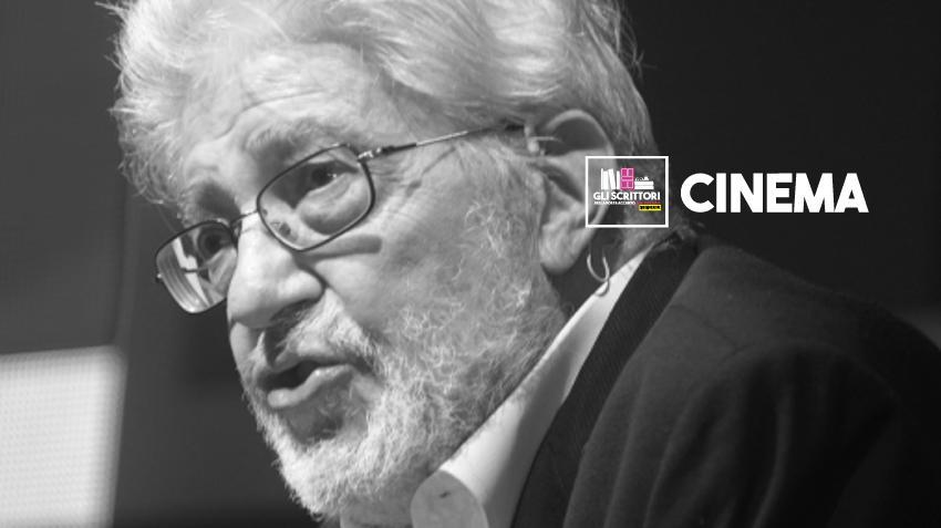 Omaggio a Ettore Scola, icona del cinema italiano
