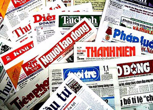 Dịch vụ PR báo chí, tư vấn phát triển thương hiệu Online