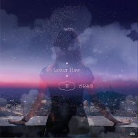Download MP3, MV, Lyrics Letter flow – Just Like a Dream (꿈만 같은 걸)