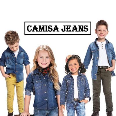 coleção outono inverno mania kids baby e kids meninos e meninas estilosas