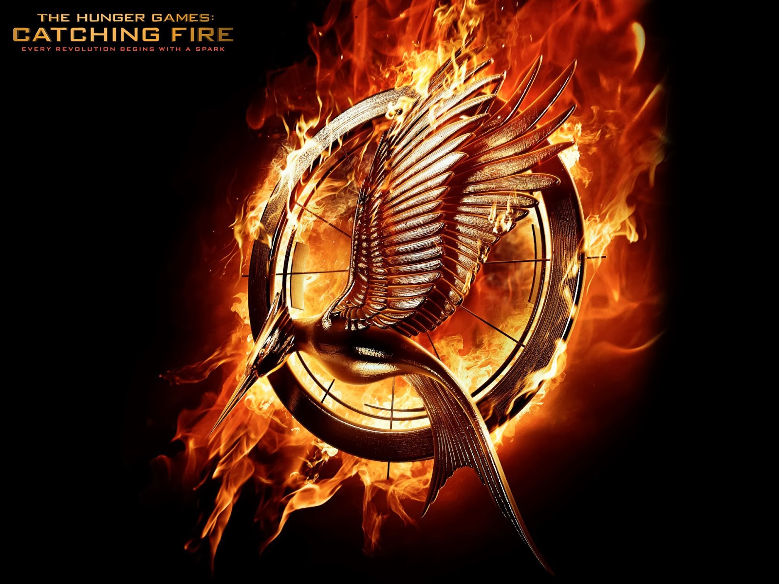 My Style My Words The Hunger Games Catching Fire 2013