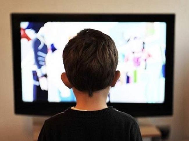 guru Jawa Tengah minta pemerintah hentikan sinetron televisi swasta yang tidak mendidik karena tayangkan di jam belajar anak