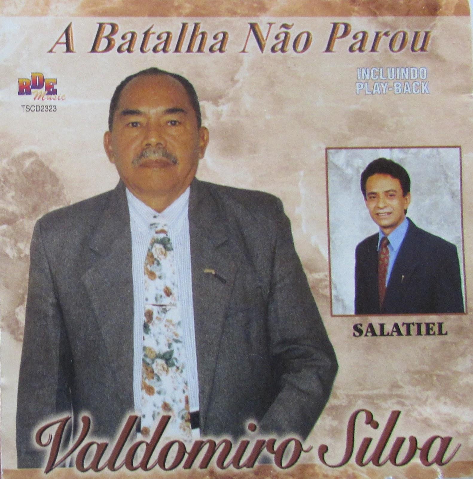 MARQUES PLAYBACK BOAS SERGIO BAIXAR MARQUINHOS E CD NOTICIAS