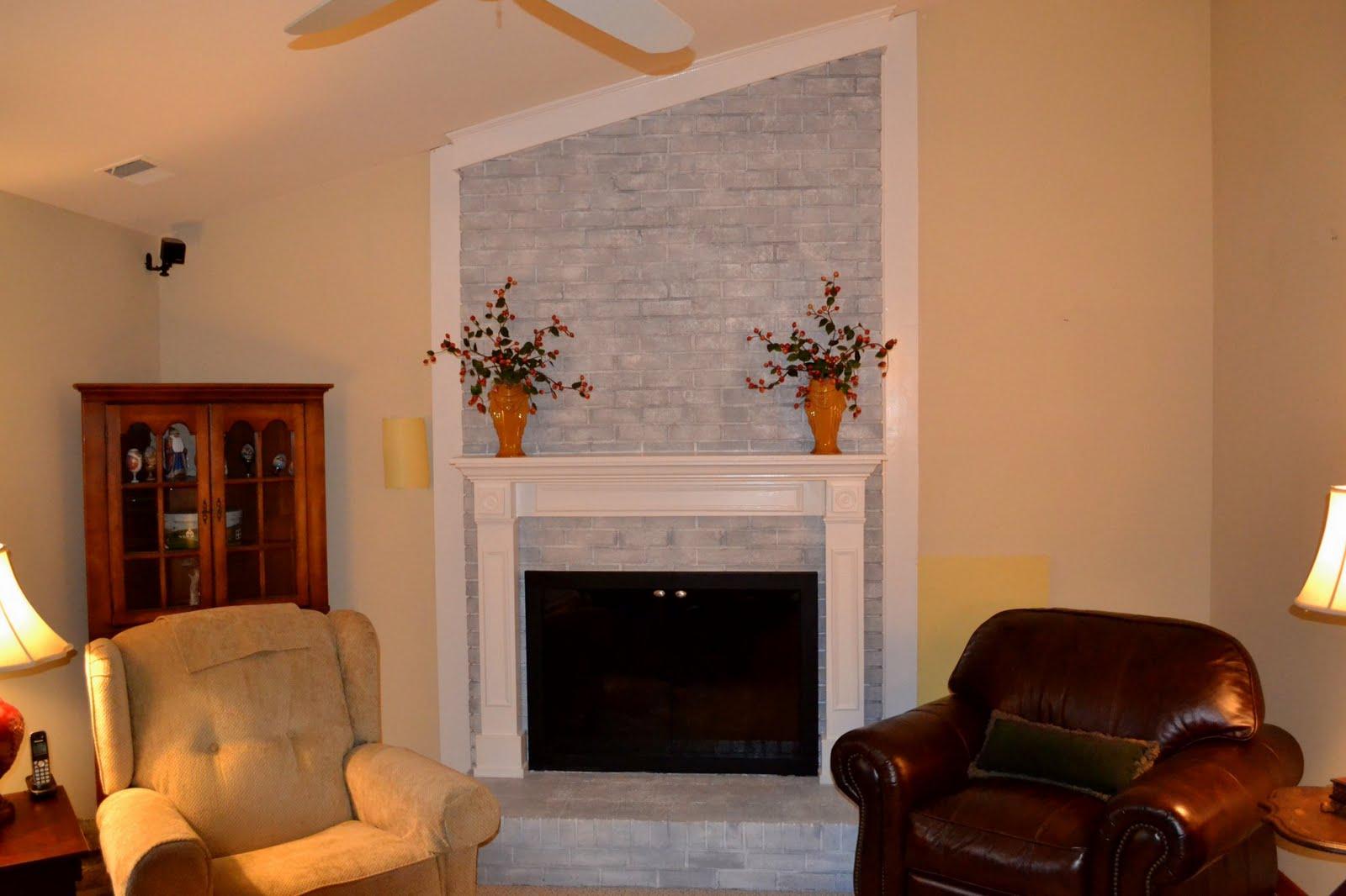 Redesign more interior redesign design home - Interior design firms in charlotte nc ...