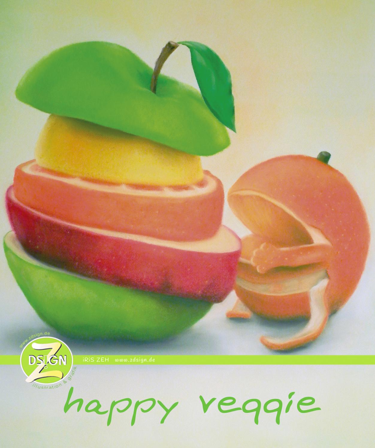veggie-burger-wird-von-orange-verspeist