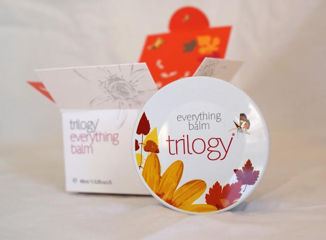 Gào reivew Cách chăm sóc da cơ bản và chống rạn cho bà bầu, gào, trilogy, dưỡng da khi mang bầu, gào review