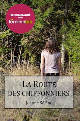 Femininbio roman
