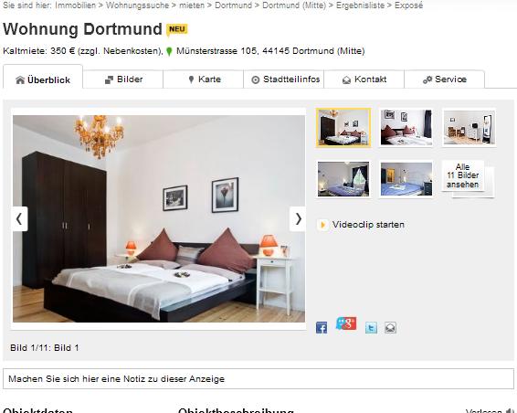 myreallife78 alias alicia norris michaelbeckenbauer51. Black Bedroom Furniture Sets. Home Design Ideas