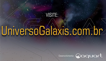 UNIVERSO GALAXIS
