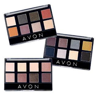Avon True Color Sale Online