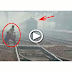 TAMIL VIRAL VIDEO-most lucky people escaping death and it's all caught on camera.