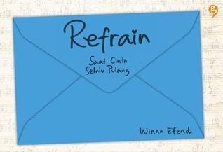 Winna Effendy - Refrain