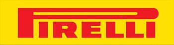 Logo Pirelli Neumáticos Carrefour