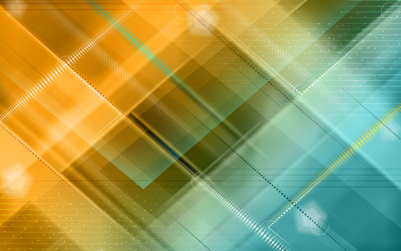 Abstract Backgrounds #10