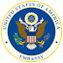 Job Opportunity at U.S. Embassy Dar es Salaam, Refrigeration and Air-Conditioning Mechanic