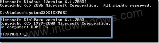 Descargar Psx2 Para Ubuntu