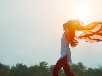 5 consejos para eliminar la energía negativa que te dejan las personas tóxicas