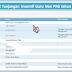 Download SK Tunjangan Insentif Guru Non PNS tahun 2017