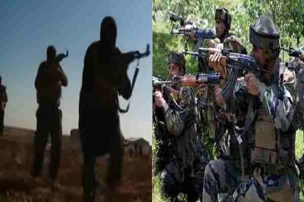 kashmir-bandipora-terrorists-attack-2-terrorists-killed-2-soldiers-martyred
