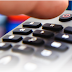 Tevredenheid consument over TV-pakket stijgt