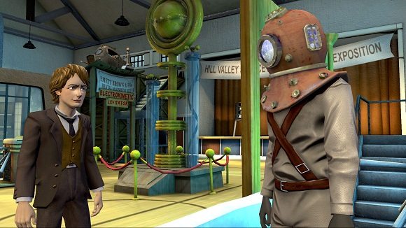 back-to-the-future-the-game-pc-screenshot-www.ovagames.com-1