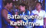 Batangueno Kabitenyo (1995)