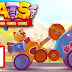 CONSTRUYE TU PROPIO ROBOT PARA LAS BATALLAS - ((CATS: Crash Arena Turbo Stars)) GRATIS (ULTIMA VERSION FULL PREMIUM PARA ANDROID)