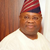 Osun Election: See What Appeal Court Decided Today On Senator Adeleke's Case