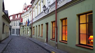 casco-antiguo-vilnius-lituania-enlacima