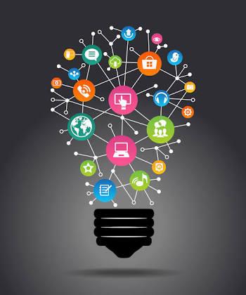 Launch A Digital Marketing Campaign