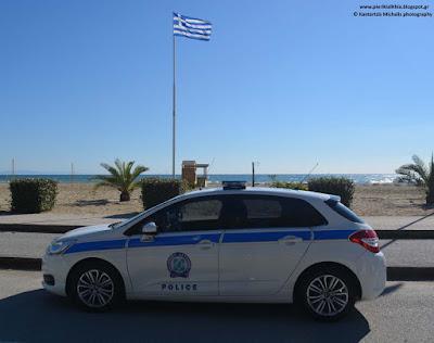 Μηνιαία Δραστηριότητα της Ελληνικής Αστυνομίας (Οκτώβριος 2016) (Συλλήψεις – Εξιχνιάσεις – Εξαρθρώσεις – Κατασχέσεις)