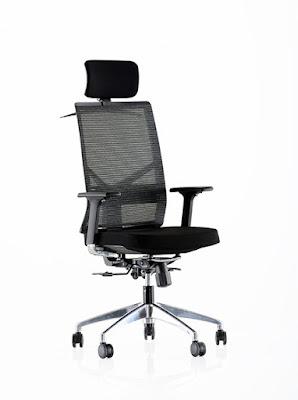 goldsit,fileli koltuk,yönetici koltuğu,makam koltuğu,ofis koltuğu,ofis sandalyesi,fox,