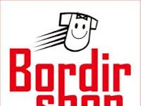 Lowongan Kerja Penjualan & Produksi di BordirShop - Semarang