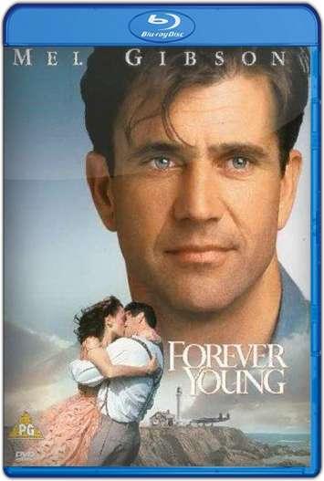Eternamente joven (1992) HD 1080p Latino