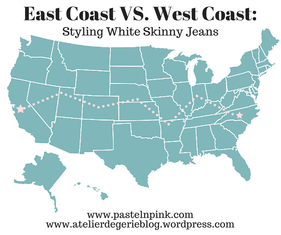 east_coast_vs_west_coast