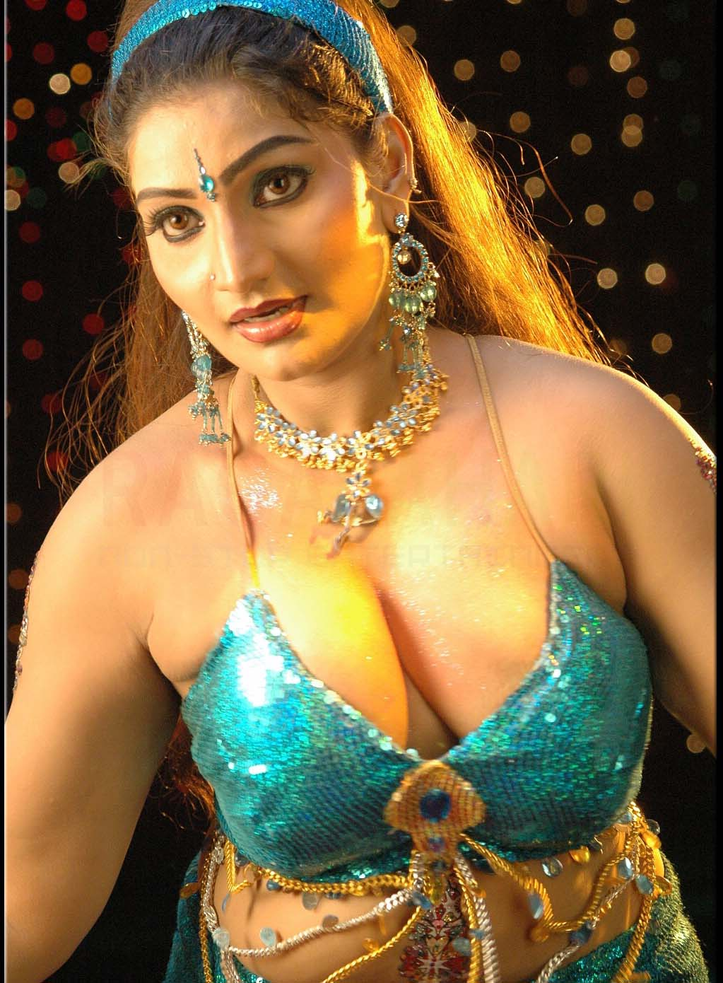 Hot Actress Hot Scene Hot Pictures Actress-5775