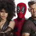 Film Review |  Is Deadpool 2 Getting Bigger is Better? [Spoiler Alert]