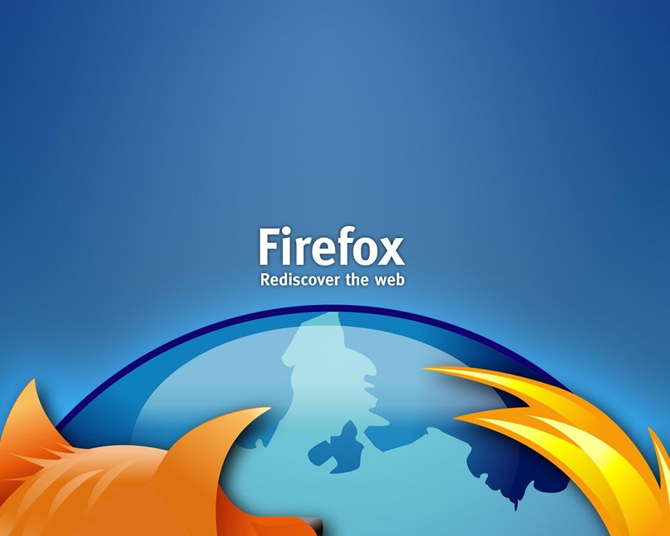 RIALSOFT.com - Mozilla Firefox dan Nightly Terbaru Agustus 2015 Gratis