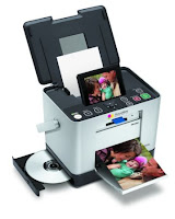 Epson PictureMate PM 290 Driver (Windows & Mac OS X 10. Series)