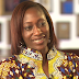 MKO Abiola's daughter's reaction over Buhari declaring June 12 the new democracy day