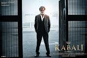 Kabali movie wallpapers-thumbnail-13