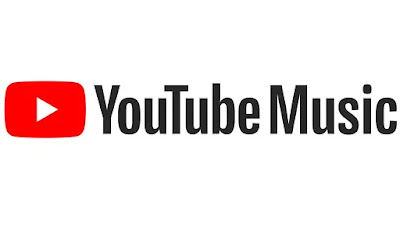 cara download youtube tanpa software di pc