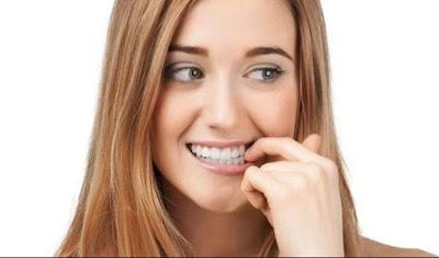 4 Penyebab Sakit Gigi yang Jarang Disadari
