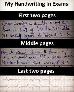 समय के साथ कैसी-कैसी हरकतें करते हैं students देखें इन तस्वीरों में, हंसी का ठहाका (Students Do Funny Things, Most Funny Images Ans Photos), Funny Students, Funny Images In Hindi, Latest Funny Images In Hindi, Most Interesting Images In Hindi,
