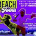 HORARIOS BEACH TENNIS EN MONTE HERMOSO: SABADO 16