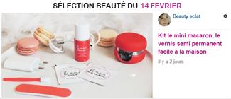 http://www.beautyeclat.fr/2017/02/kit-mini-macaron-vernis-semi-permanent-facile-avis.html