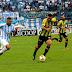 #Superliga | El Decano se despidió de su gente con una victoria