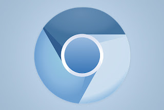 Run a Browser Fullscreen GUI Kiosk - Chromium Browser Linux