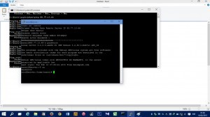 Tutorial Konfigurasi SSH Server Menggunakan Putty2